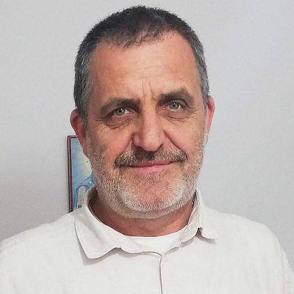 Д-р Ковачев: Съвети за непреболедувалите COVID все още или как протича болестта