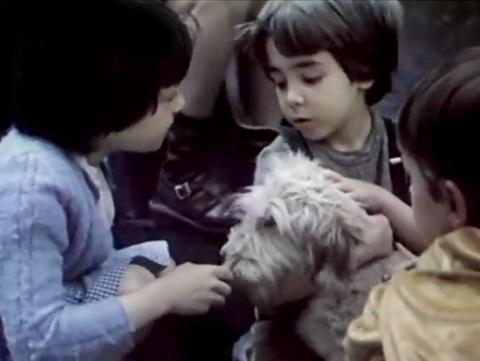 """9699fcfcf9c Любими цитати от филма """"Куче в чекмедже"""" :: Е - здраве и култура"""