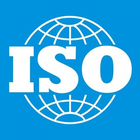 Международна организация по стандартизация ISO е основана на 23.02.1947 г.  :: Здраве и култура