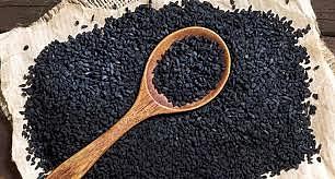 Черен кимион за здраве