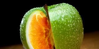 Как да разпознаваме ГМО продовете и зеленчуци