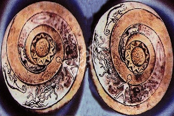 Лоладоф чиния