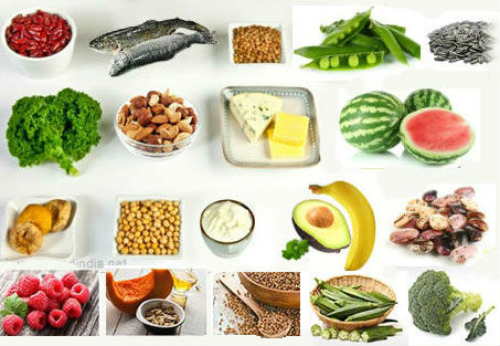 Примерно седмично меню за безглутенова диета | psorilin.hriciscova.com